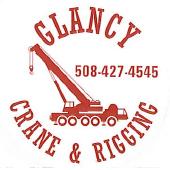Glancy Companies